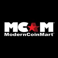 moderncoinmart.com