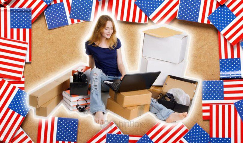 выбрать посредника в США