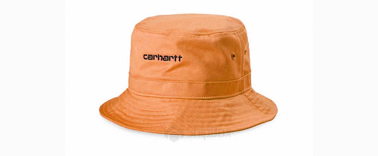 Панама (Bucket hat)